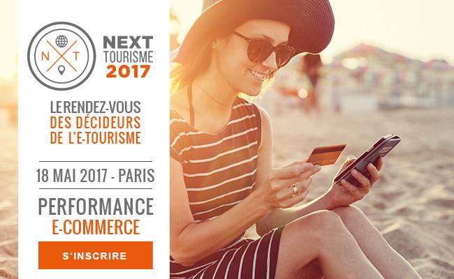 NEXT_TOURISME_2017_650x400