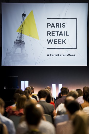 ParisRetailWeek_Plenieres_AETHION__D4S7698_695