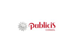 Publicis_conseil
