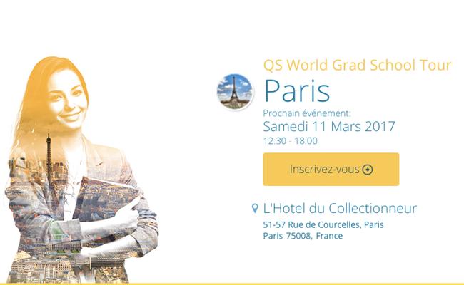 QS-world-1103