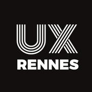 UX-Rennes