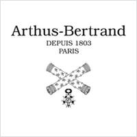 arthus-bertrand_200