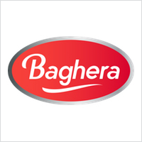 baghera_200