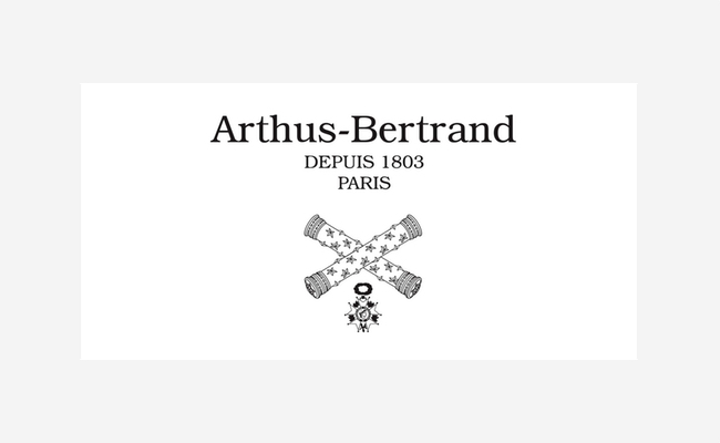 Photo de [EMPLOI] Arthus-Bertrand, Monnier Frères, Altaïde… Les 10 offres d'emploi de la semaine