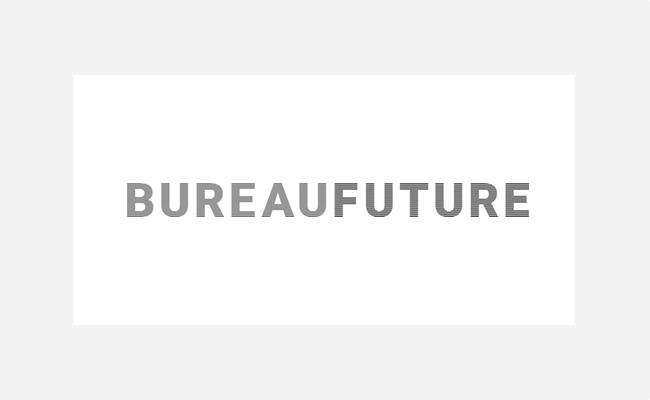 Photo de [EMPLOI] Bureau Future, Baghera, Happy to Meet You :  Les 3 offres d'emploi du jour