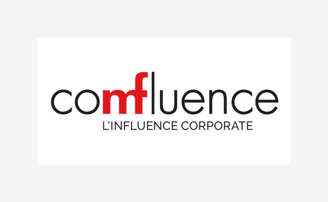 bann_comfluence