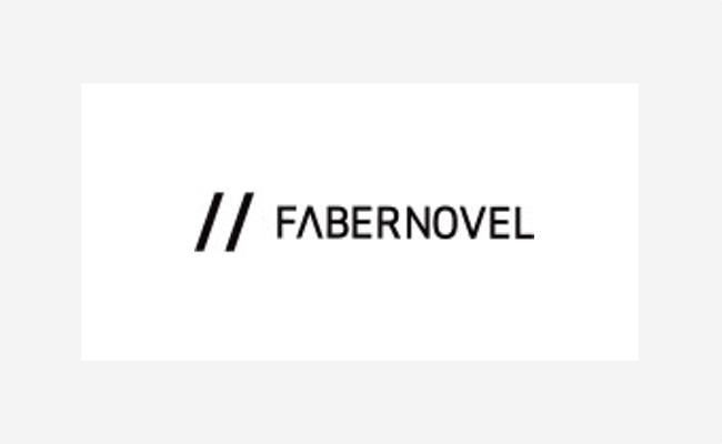 Photo de [EMPLOI] Fabernovel, Pierre Fabre, Clémentine :  Les 3 offres d'emploi du jour