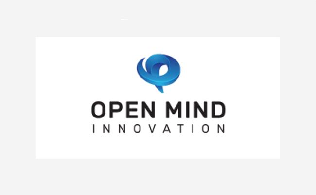 Photo de [EMPLOI] Open Mind Innovation, ePressPack, Michael Page… Les offres d'emploi #Dev #Tech de la semaine