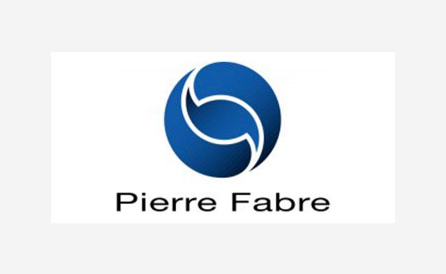 Photo de [EMPLOI] Pierre Fabre, BNP Paribas, SC Talent :  Les 3 offres d'emploi du jour