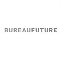bureaufuture_200