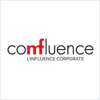comfluence_200