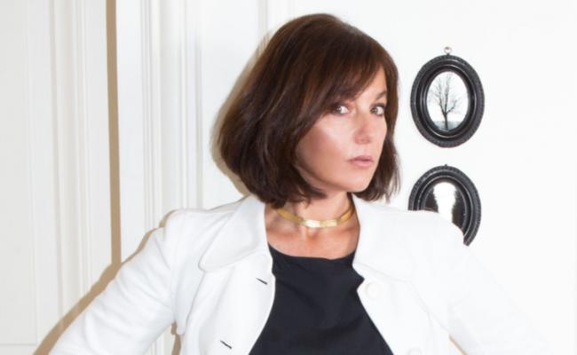 Photo de La Journée de la Femme Digitale en direct sur FrenchWeb.fr