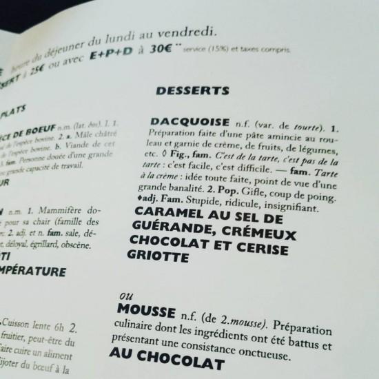 derriere-restaurant