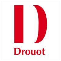 drouot_200