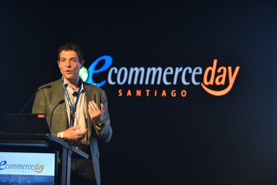 e-commerce-day