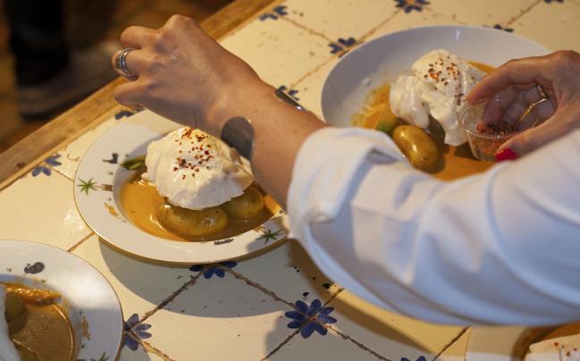 etoile-des-gourmets
