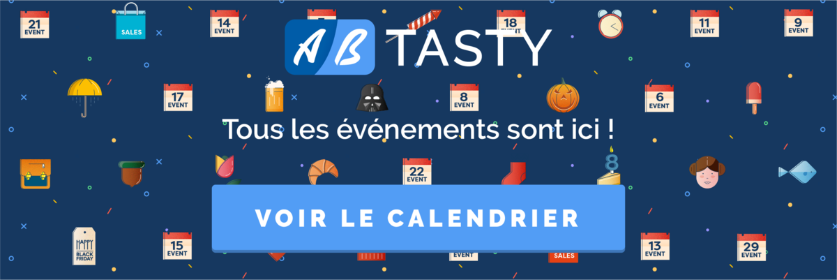 evenements ab tasty