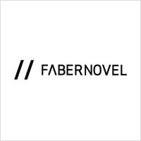 fabernovel_200