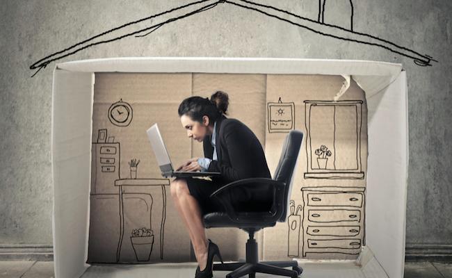 Photo de [Numbers] Le pays champion de l'entreprenariat au féminin est…