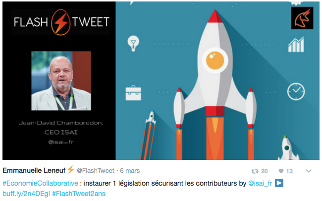 flash-tweets-recommandations-presidentielles2017