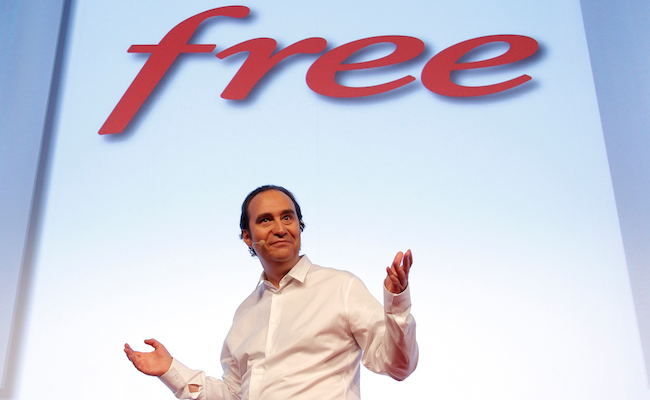 free-xavier-niel-1
