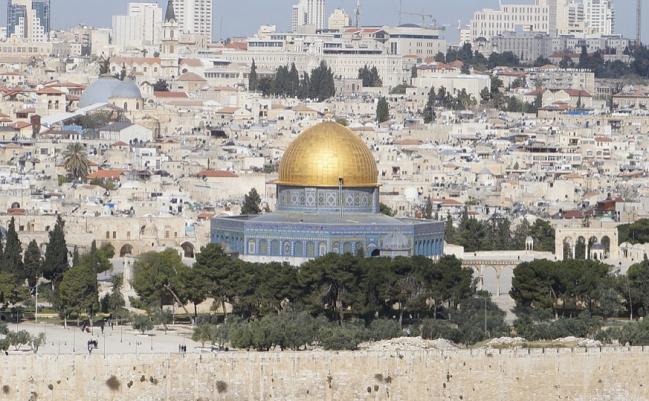 Photo de [Made in Israël] Elli-Q, OurCrowd Summit, Kamatech…