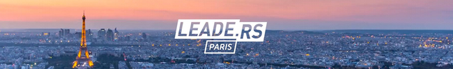 leade.rs-100