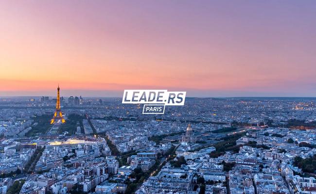 leaders-650