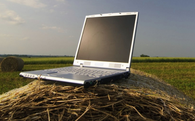 Photo de [FW Radar] Agrifind organise l'entraide entre agriculteurs