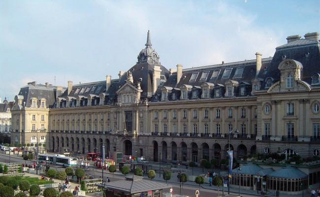 Photo de [Made in Rennes] Options.bzh, UX Deiz, Star West…