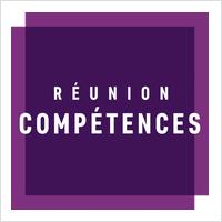 reunioncompetence_200