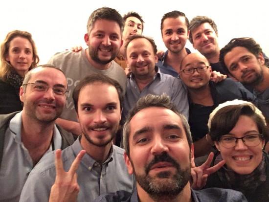 team-sobuzz-2016
