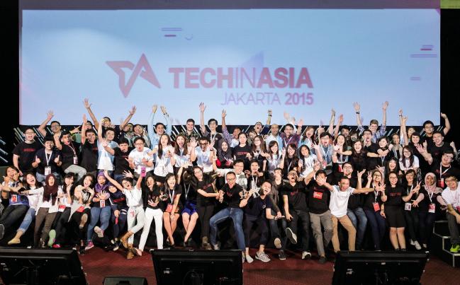 tech-in-asia