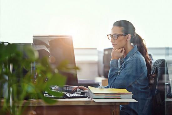 Community-manager-freelance-recherche-clients