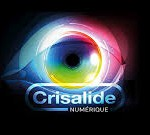 Crysalide numerique