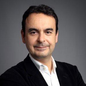 Eric Mignot