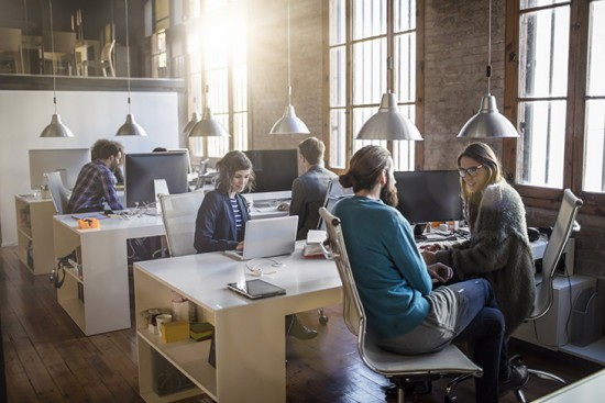 Espace-coworking-pour-community-manager