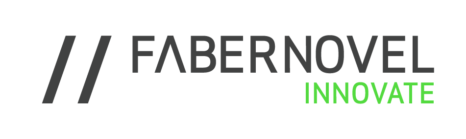 FABERNOVEL_INNOVATE
