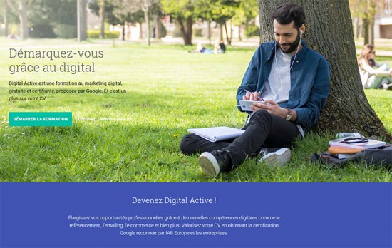 Google-Digital-Marketing