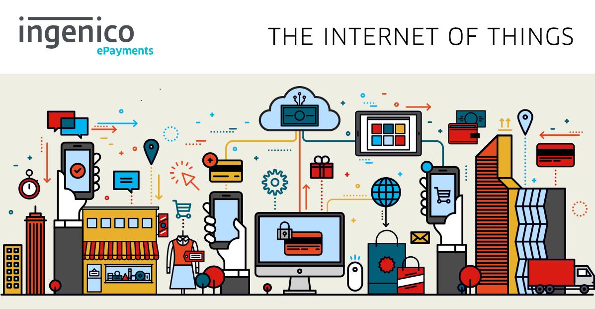 IeP-IoT-emailer-hero_CCI