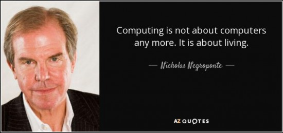 Nicholas-Negroponte