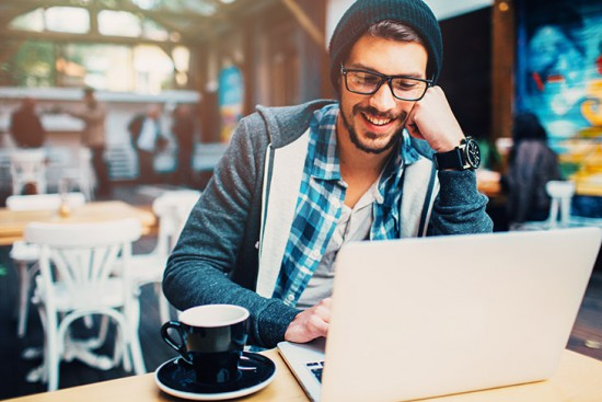 Plateformes-Community-Manager-Freelance