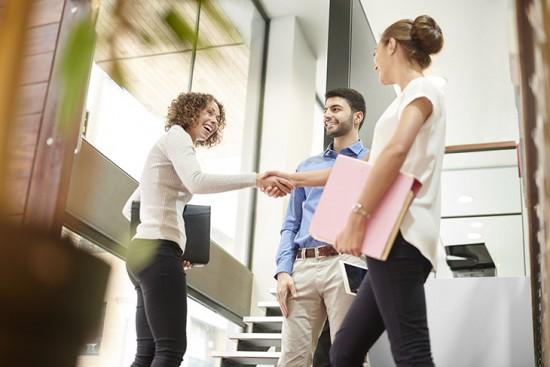 Rencontrer-sa-communaute-en-community-management