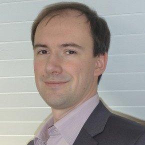 Sébastien Duré