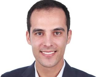 Sérgio Vieira