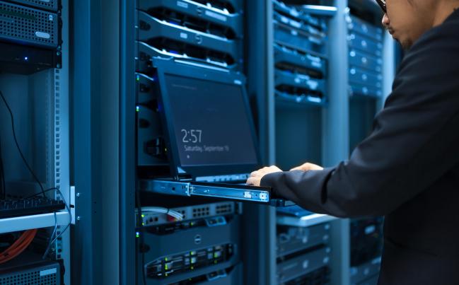 Photo de [FW Radar] Appvizer trouve les meilleurs logiciels pour les entreprises grâce à la data
