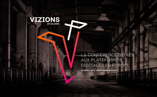 Vizions_banner_french_650x400 (1)