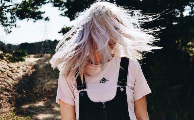 Photo de Comment Adidas réinvente l'e-commerce avec la cible jeunes: parcours client unifié, personnalisation, co-création de produits