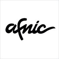 afnic_200