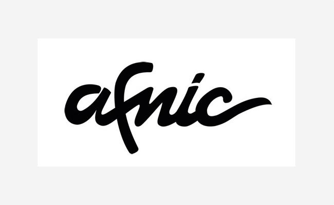 bann_afnic